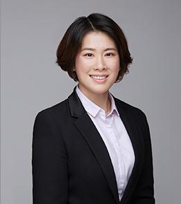 蒋小华律师助理