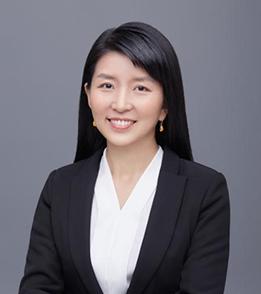吕秀娥律师