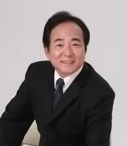 李吉峰律师