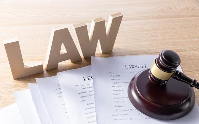 如何理解《公司法》关于股东请求公司回购股权而退出公司的规定?
