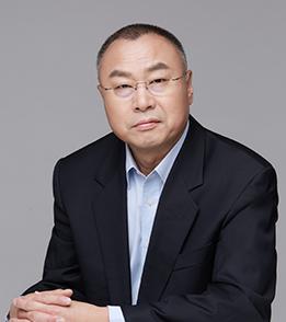 张广永律师