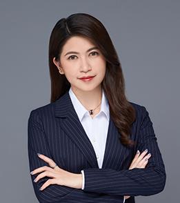 郑颖诗律师