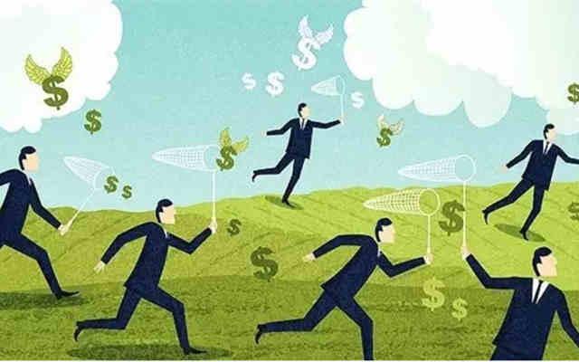 如何确认公司连续五年盈利,并且符合法律规定的利润分配条件?
