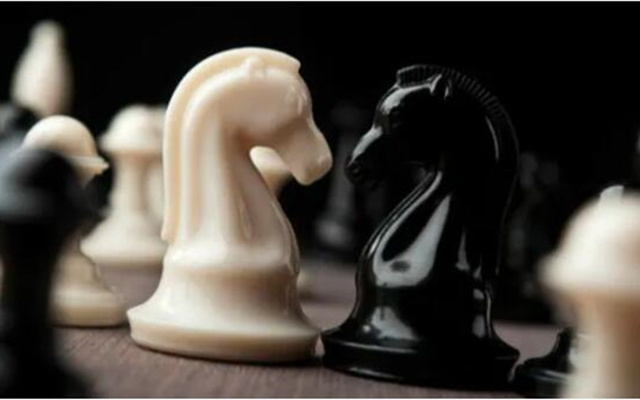 从庆俞之争,看夫妻合伙创业需要注意哪些问题?