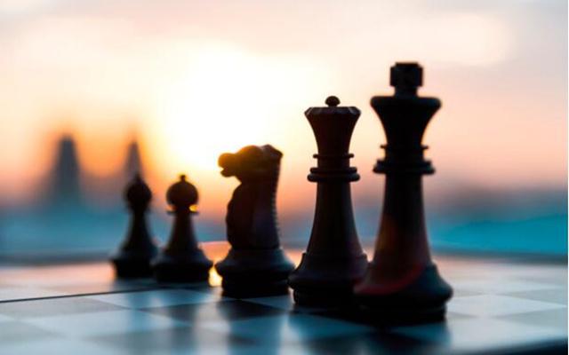 如何避免和解决公司章程与股东协议的冲突?