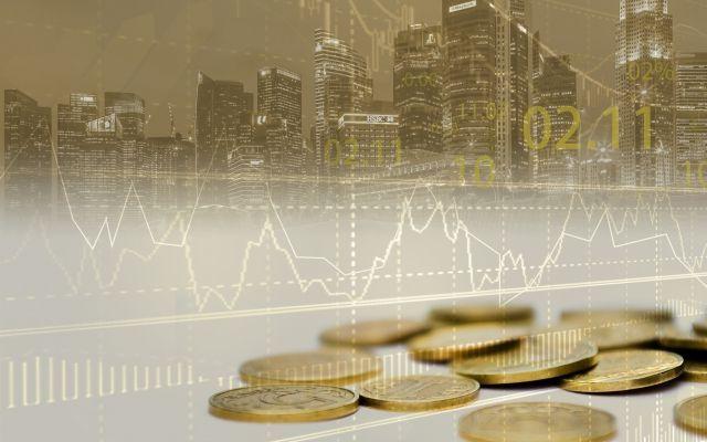 【公司运营篇】个人向公司打款是投资还是借贷?