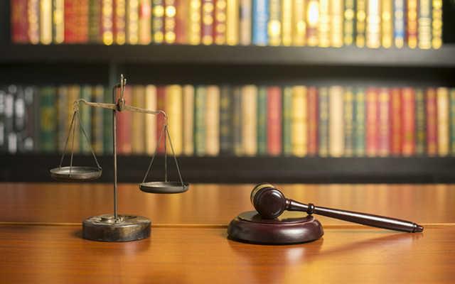 庆俞夫妇被儿子告上法庭!看代持股权协议的效力认定和法律风险