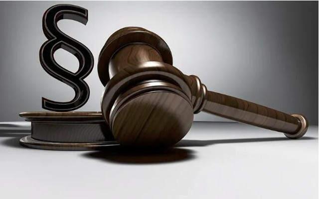 离婚时,如何分割公司股权?